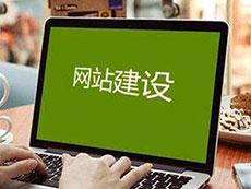 常德网站建设公司简介